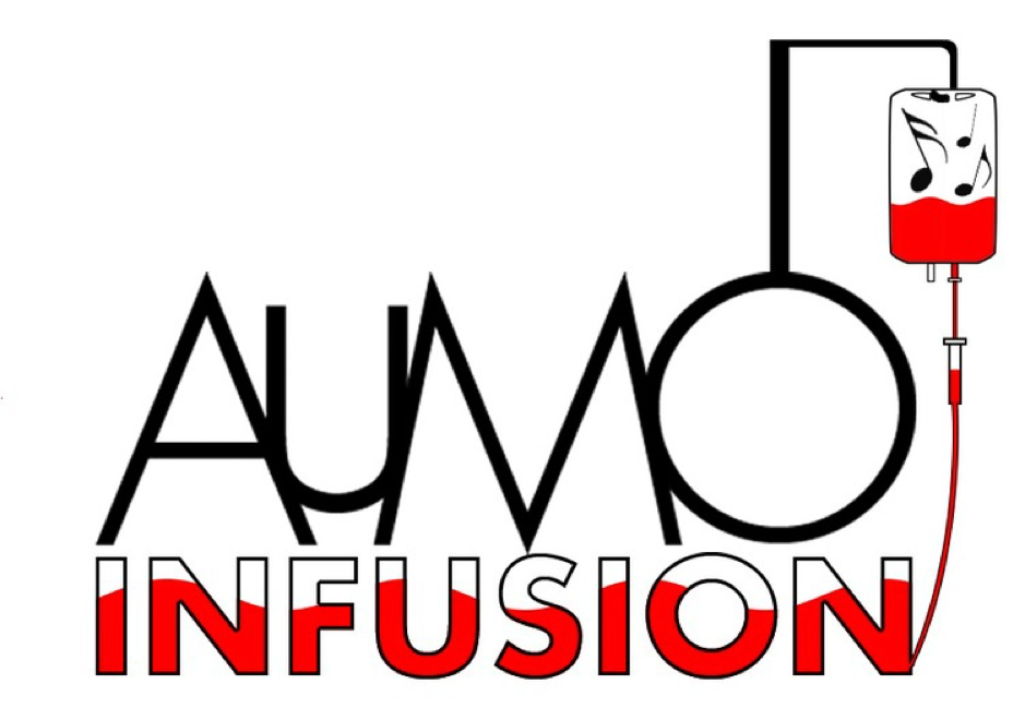 AUMO Infusion.png