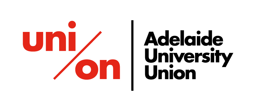 Union_Horizontal-Logo_RGB.jpg