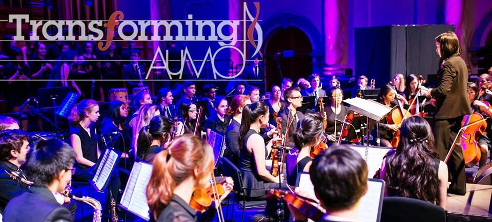 transforming AUMO.jpg