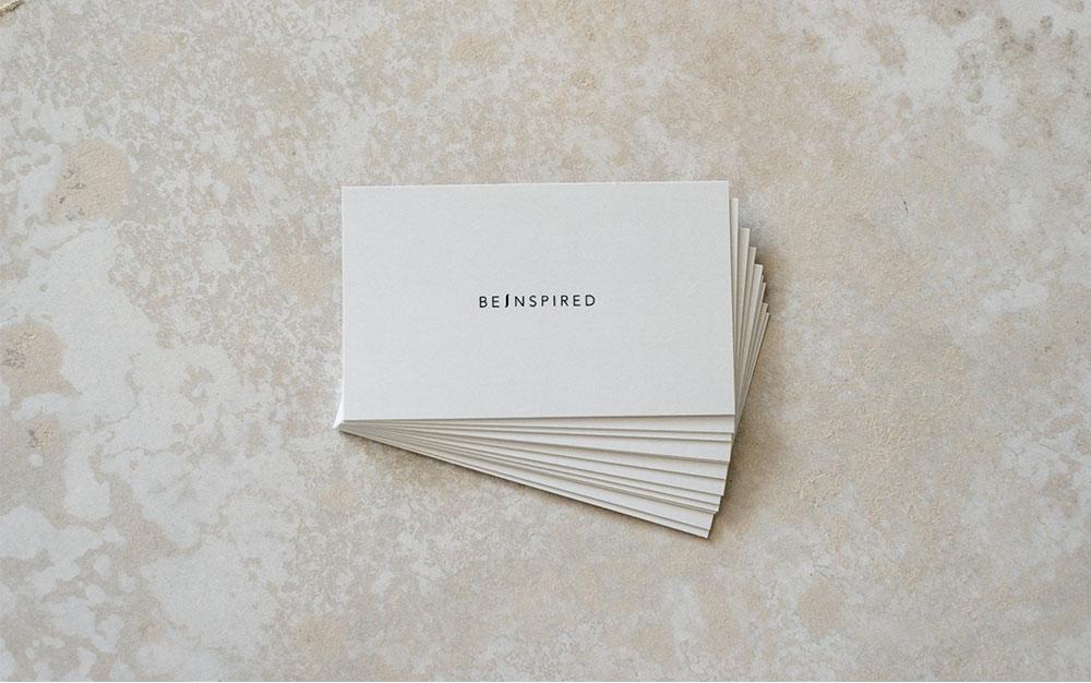 GGinspired_cards.jpg