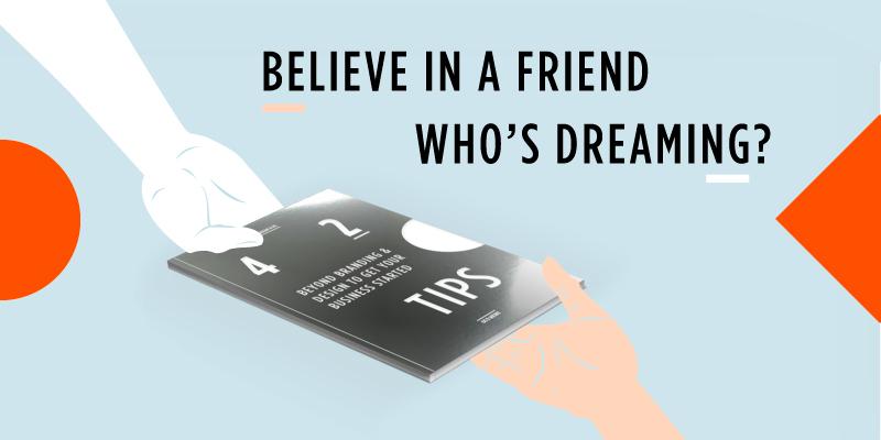 42_Business_Tips_D&D_banner_friend.jpg