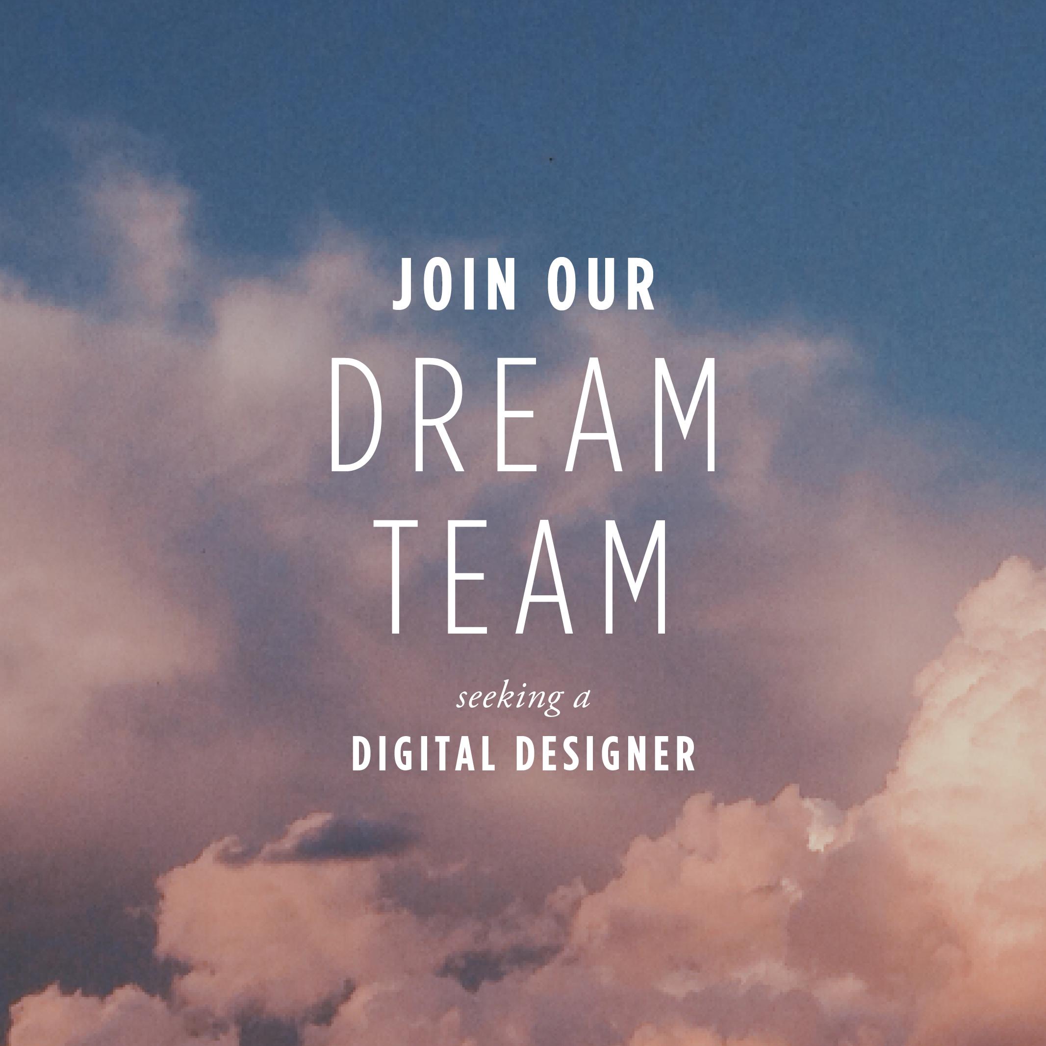Dreamanddo_DIGITAL_DESIGNER.jpg