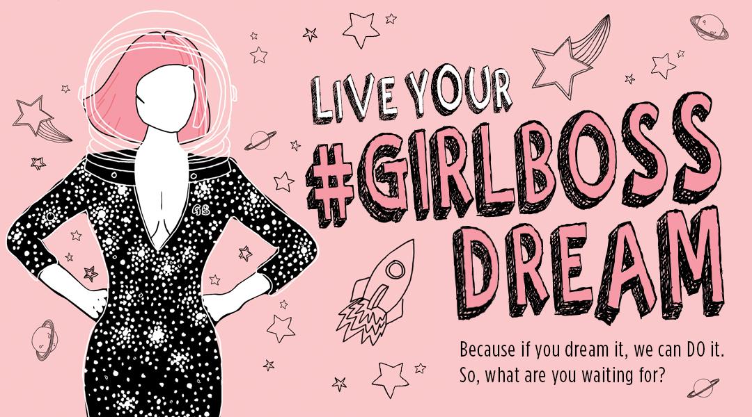 Girlbossdream_banner_dreamanddo