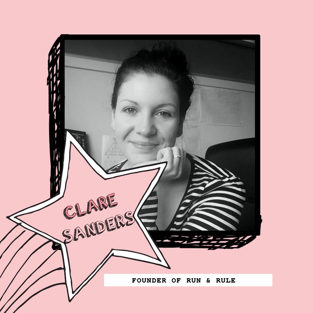 GIRLBOSS_CLARE_SANDERS.jpg