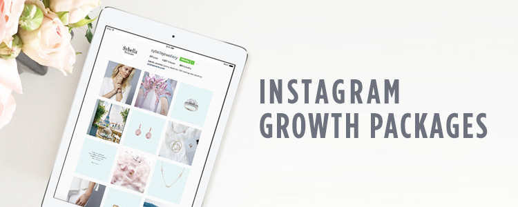 instagramgrowthpackages.jpg