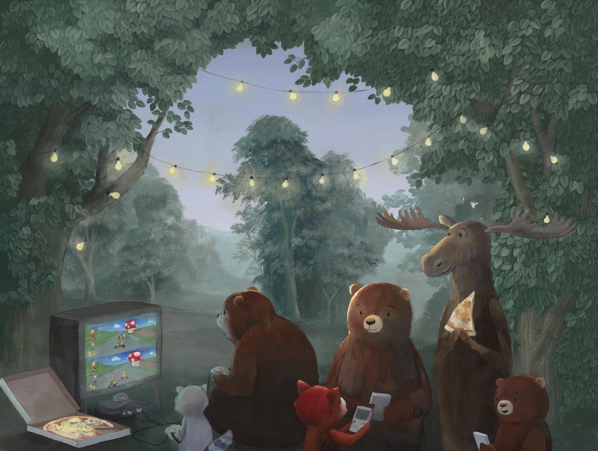 videogamejpg.jpg