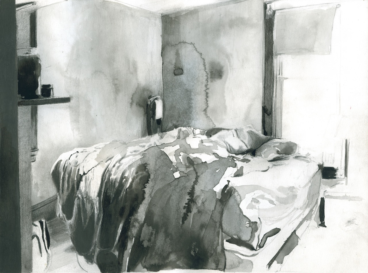 Spaces_Bedroom005.jpg