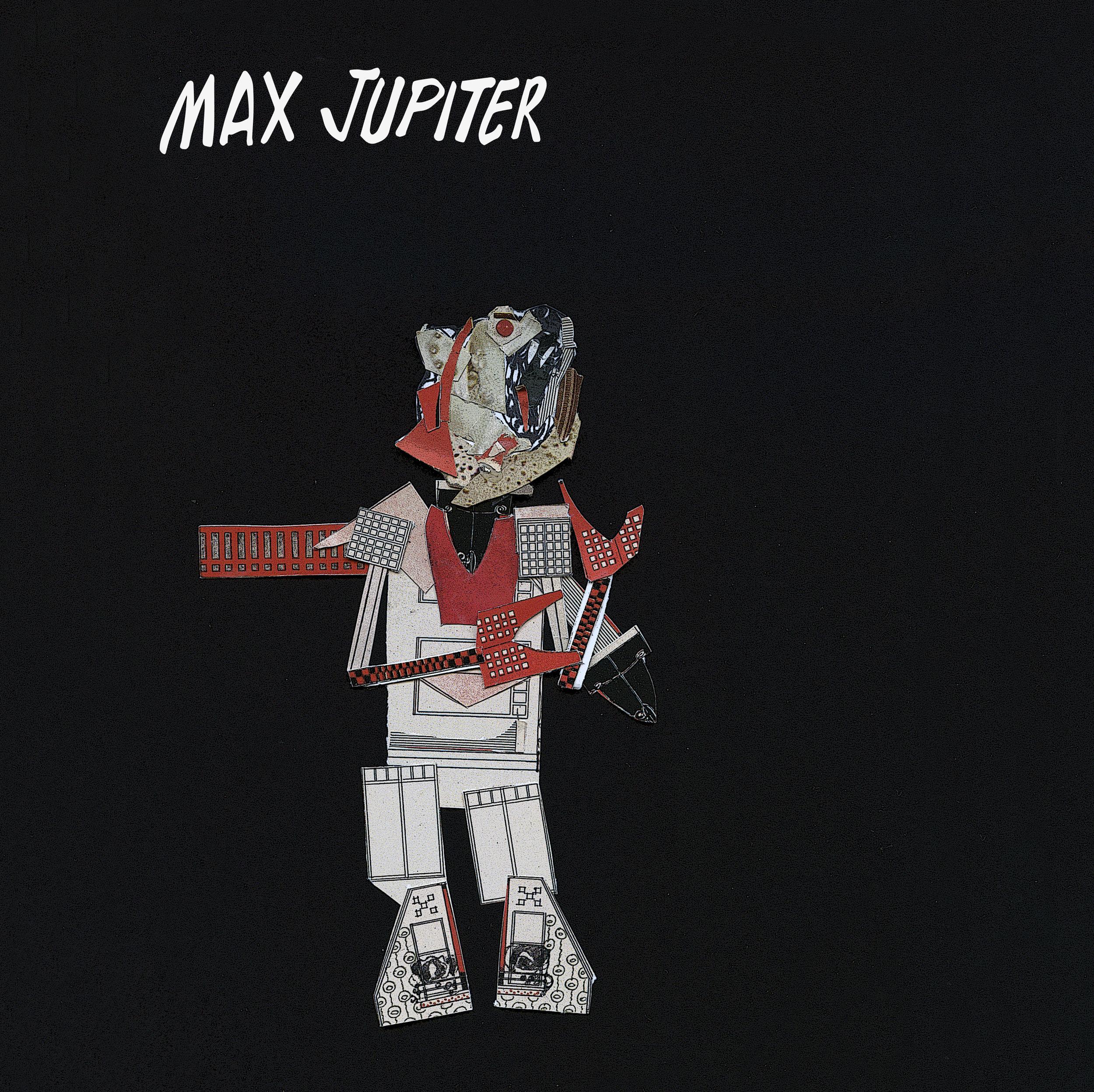 Wildman_maxjupiter3.jpg