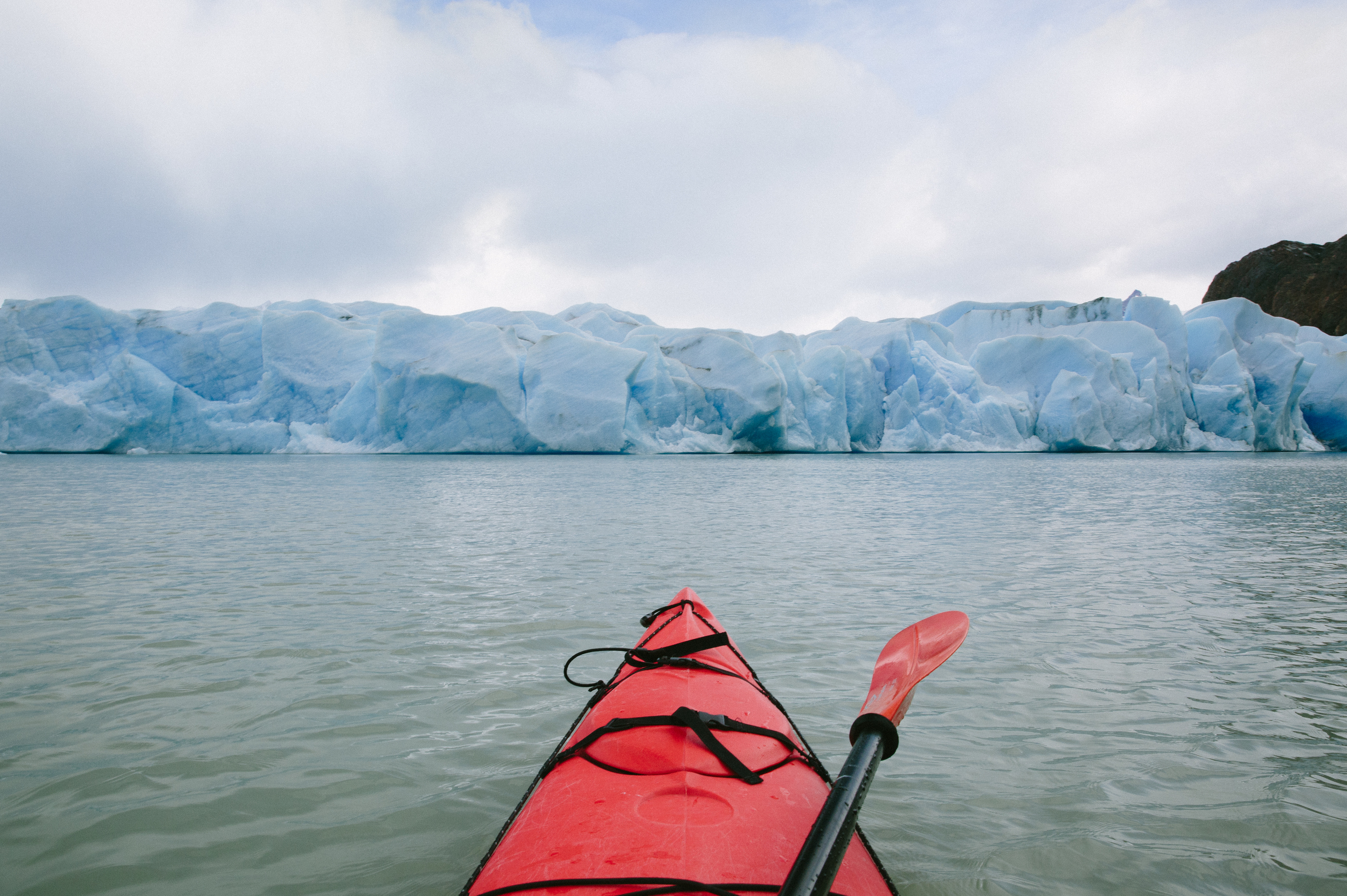 kayaking patagonia.jpg
