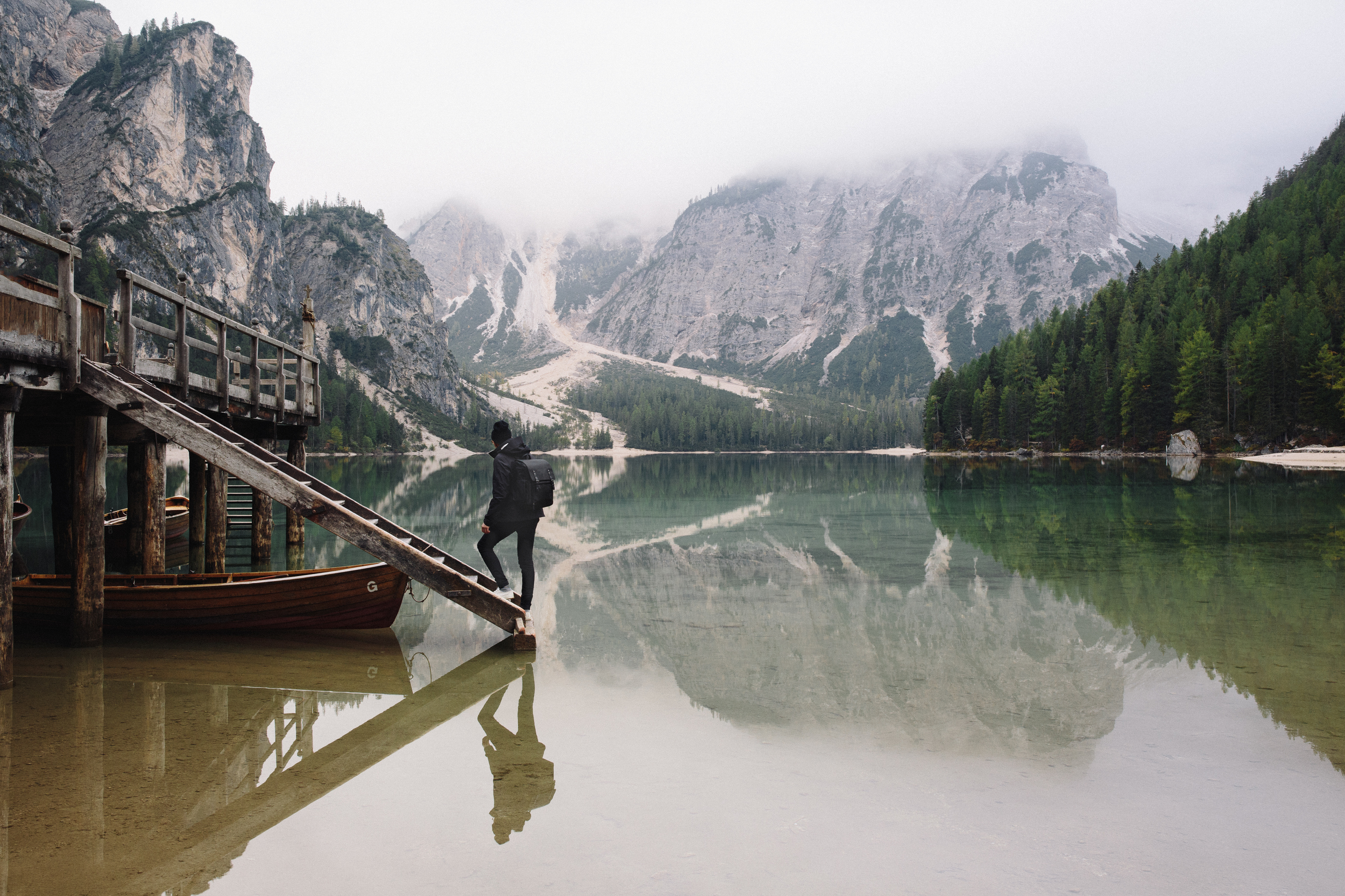 zack at lago braies.jpg