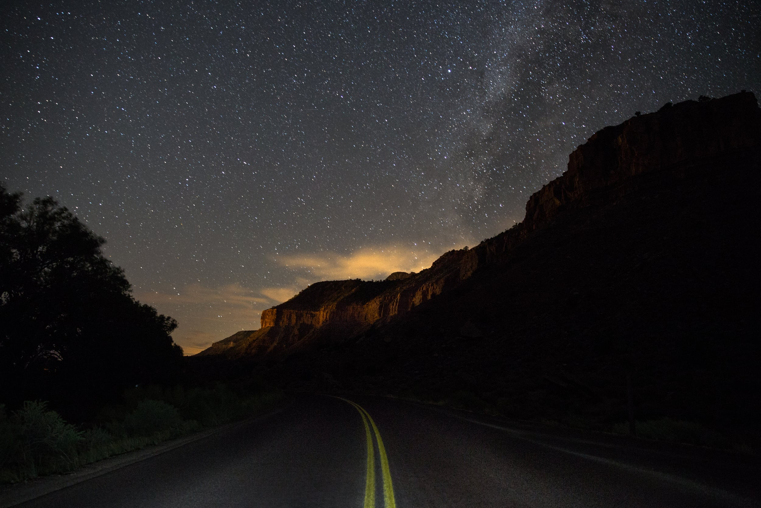 zion road night shot 2.jpg .jpg