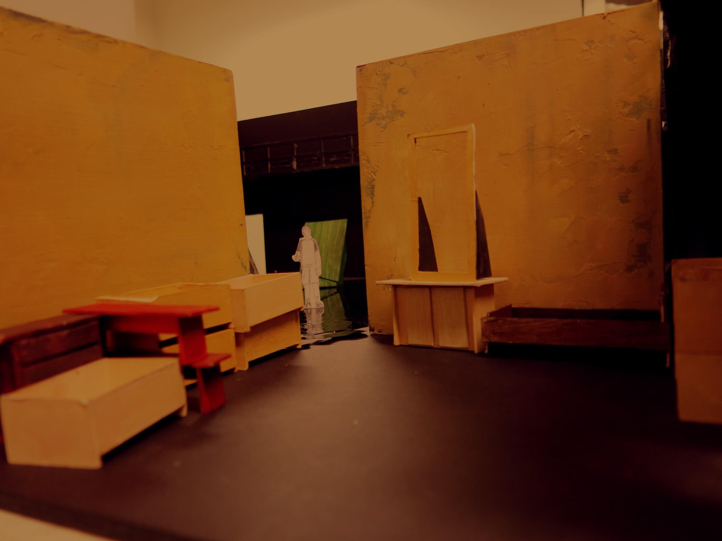 Set Box Image