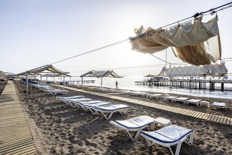 Altkat Mimari Fotoğraf_Ulusoy Kemer Holiday Club_Plaj ve Havuzlar_5.jpg