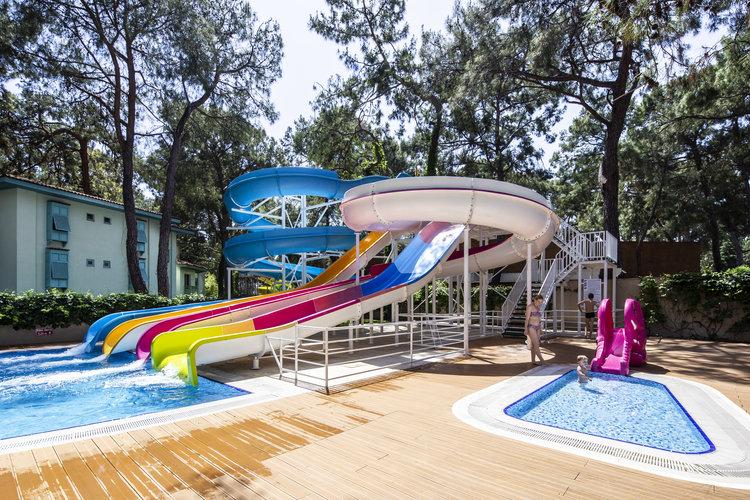 Altkat Mimari Fotoğraf_Ulusoy Kemer Holiday Club_Plaj ve Havuzlar_11.jpg