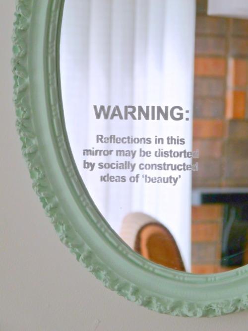 mirror reflection.jpg
