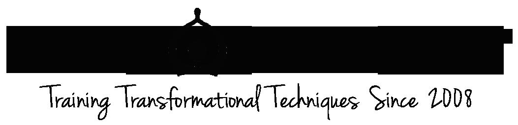 New Sandy's Calm Academy Transformational Logo Black No Background 2.png