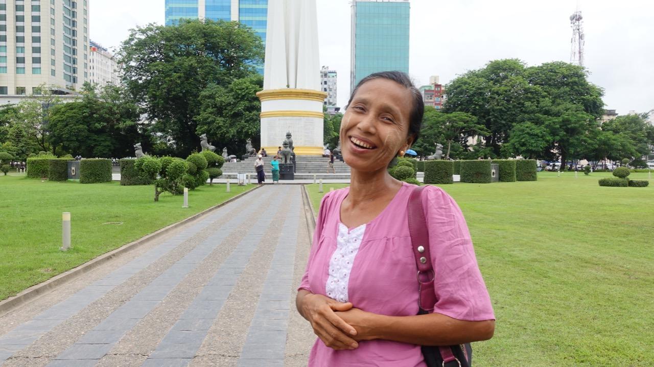Ma Khine Oo blue portrait - 2.jpg