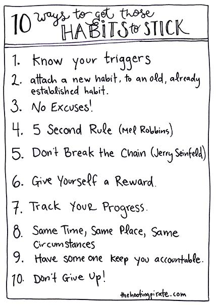 10-ways-to-Make-Habits-stick-image.jpg