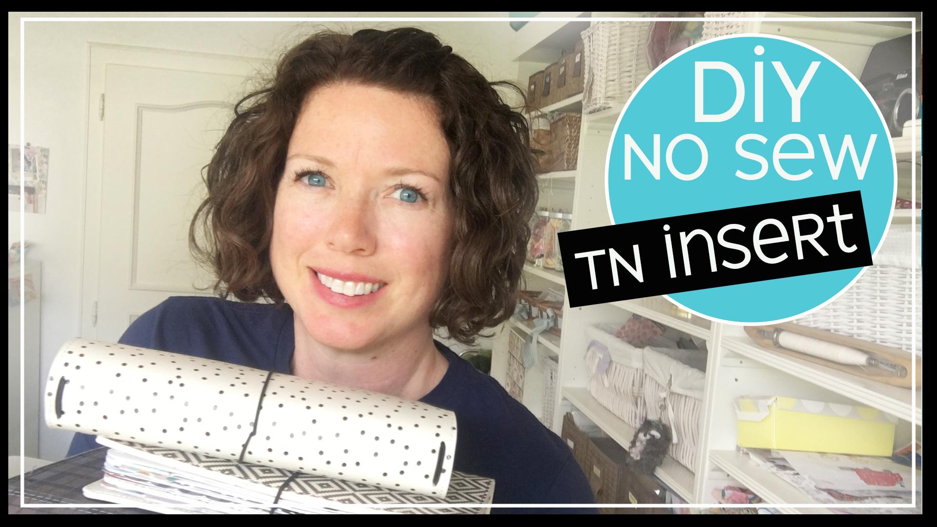 no-sew-TN-inserts-Thumnail.jpg