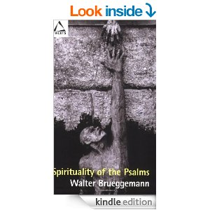 """""""I think that serious religious use of the complaint psalms has been minimal because we have believed that faith does not mean to acknowledge and embrace negativity. We have thought that acknowledgment of negativity was somehow an act of unfaith, as though the very speech about it conceded too much about God's """"loss of control."""""""