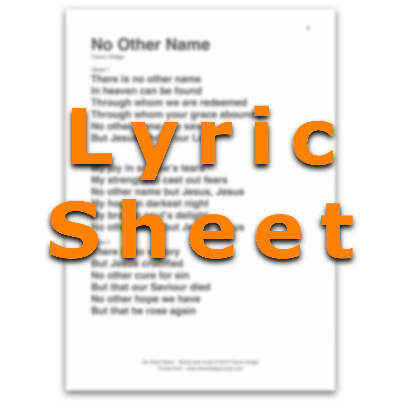 Lyric Sheet.jpg