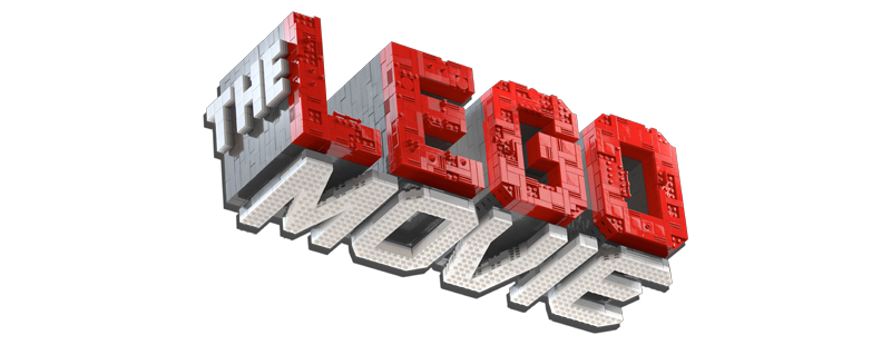 the-lego-movie-51edba4a1f38d.png