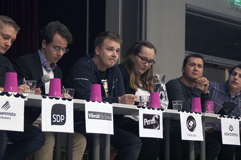 Aktiivipäivät2017-7.jpg