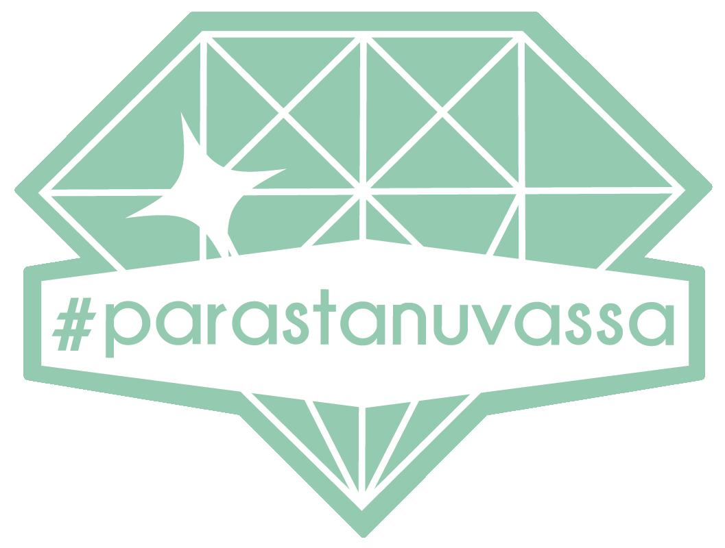 parastanuvassa_logo-01.png