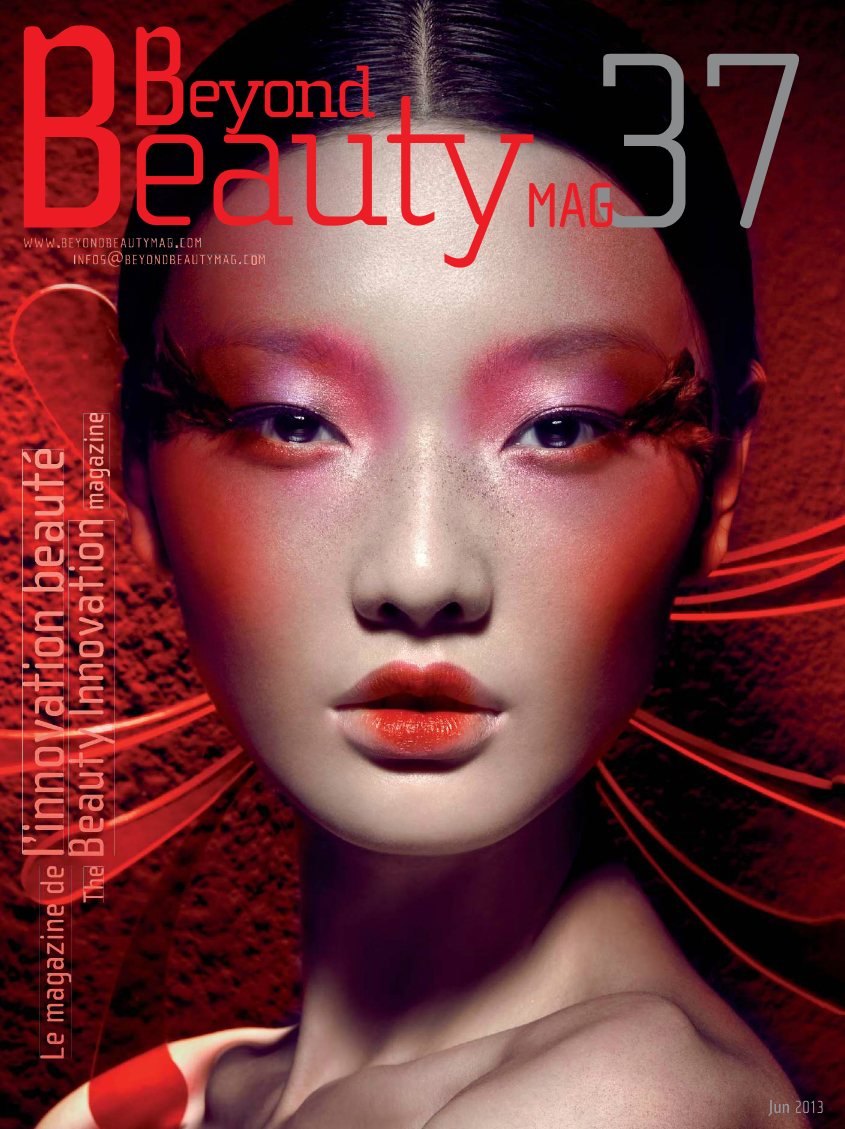 Beyond Beauty Mag 37.png