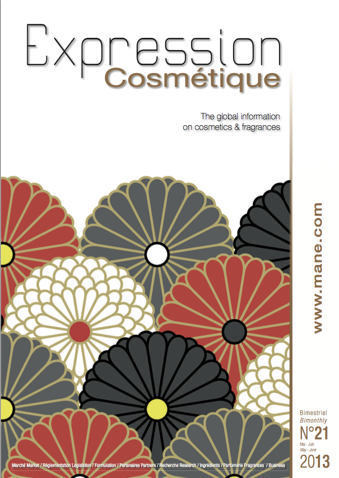 Expression cosmetique mai-juin 2013.png