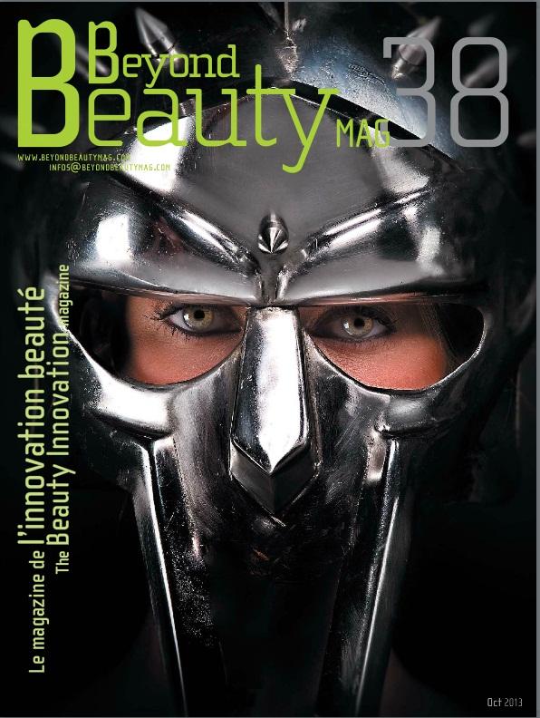 Beyond-Beauty-Mag-N°-38.jpg