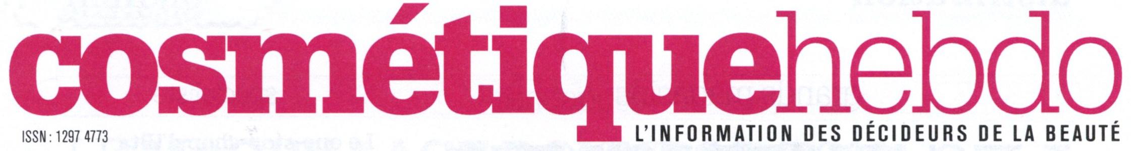 cosmetiquehebdo-logo.jpg