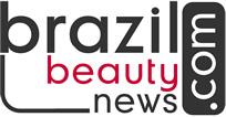 brazil beauty news