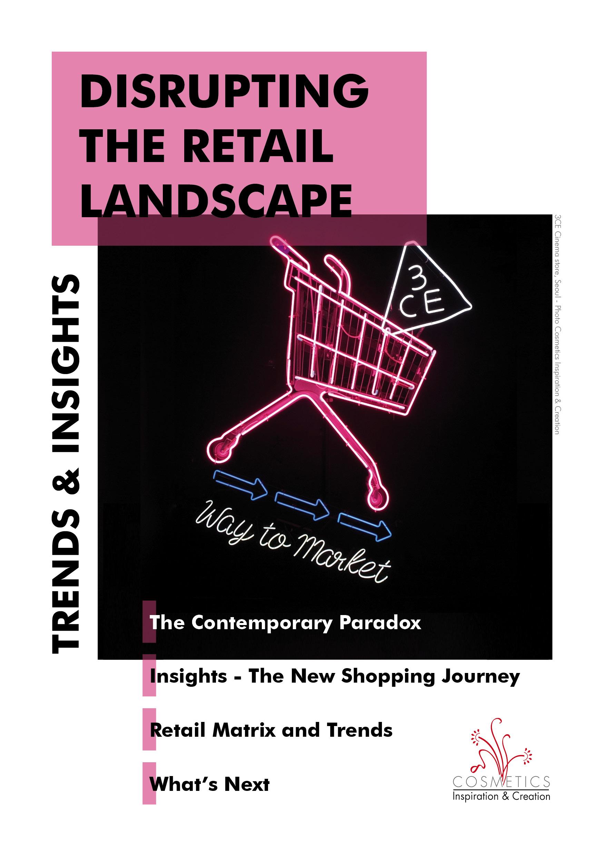 Visuel retail.jpg