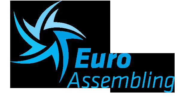 euroassembling.png