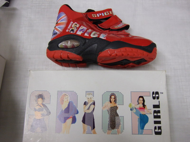 shoe-sg 008.jpg