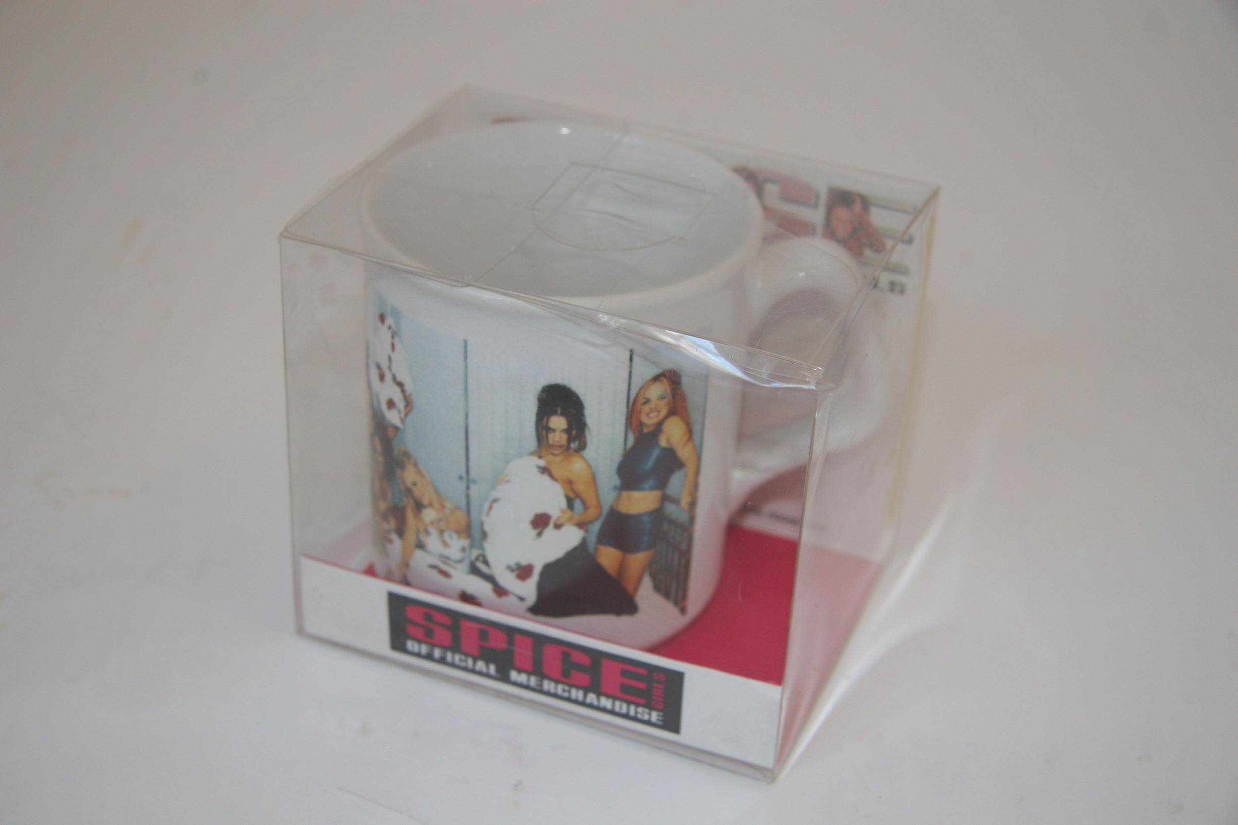 mug-sg 003.JPG