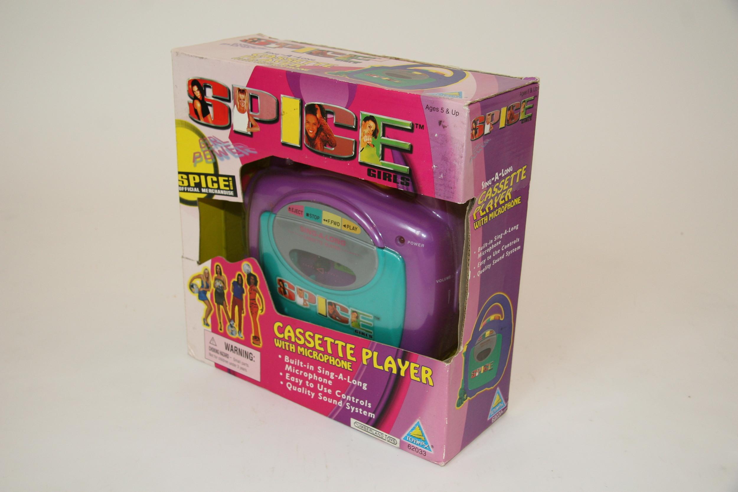 toy-sg 002.JPG