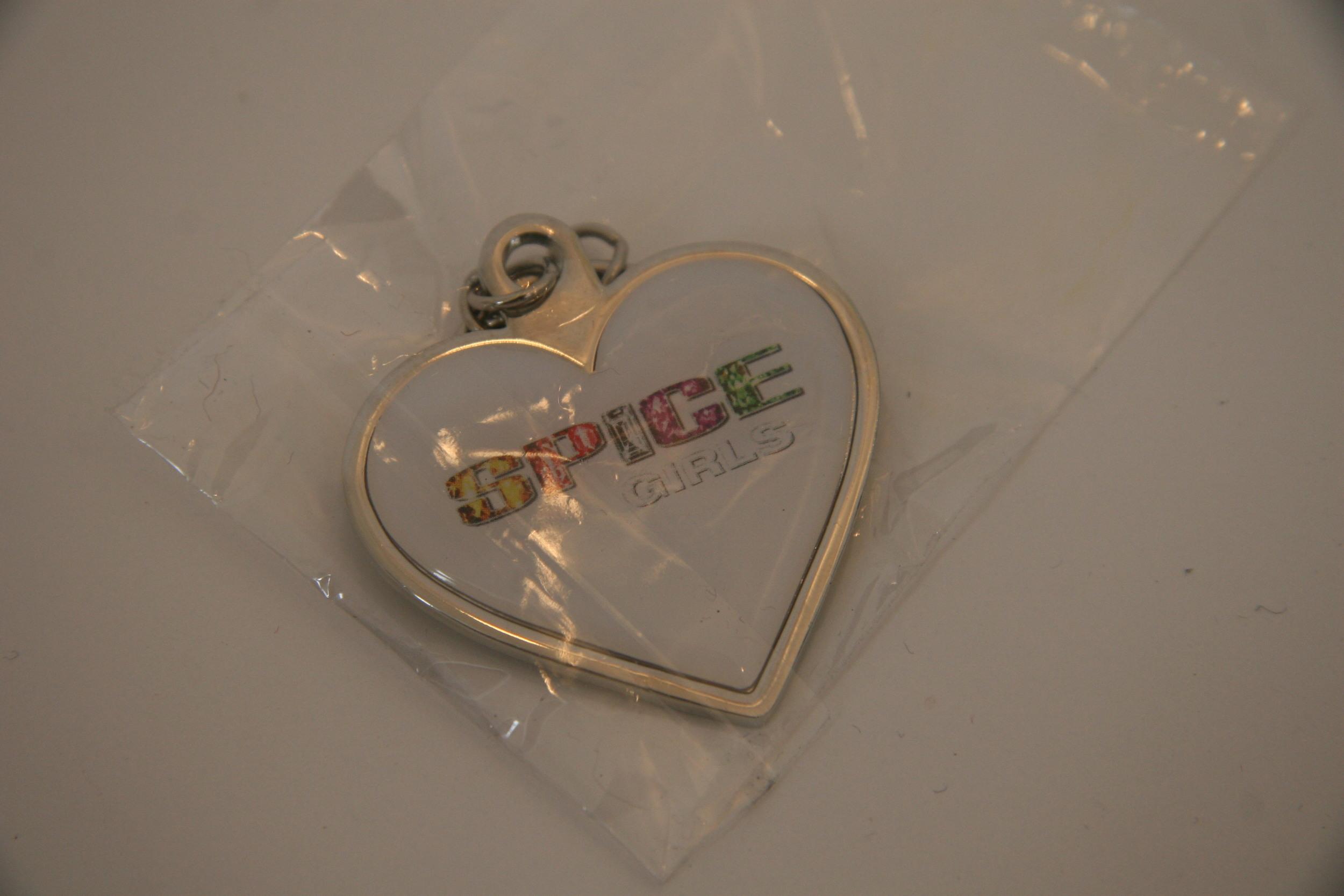 key-sg 002.JPG