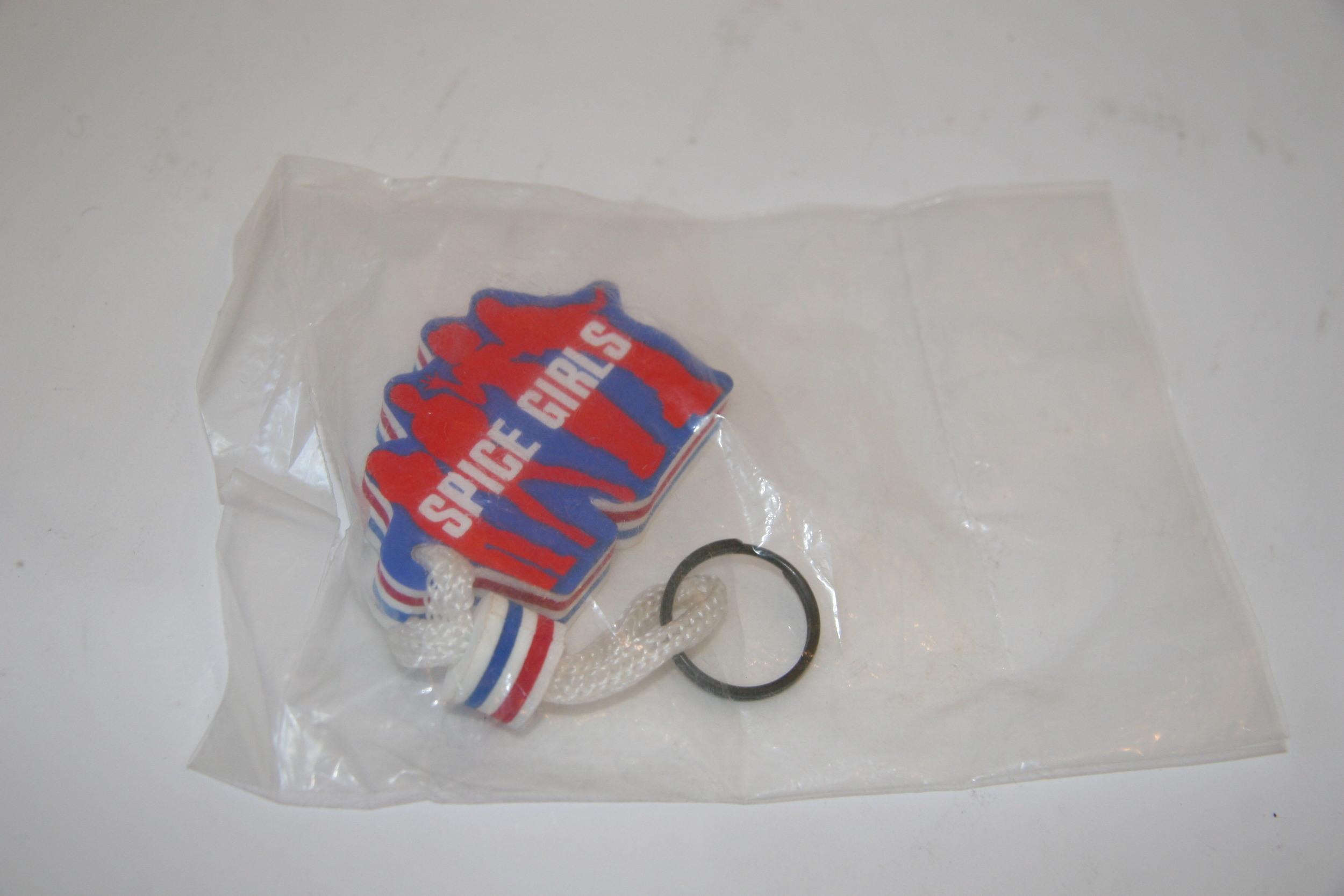 key-sg 003.JPG