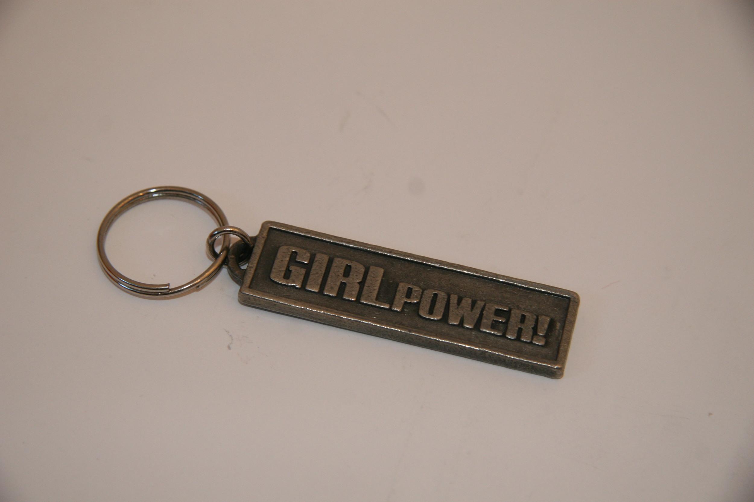 key-sg 004.JPG