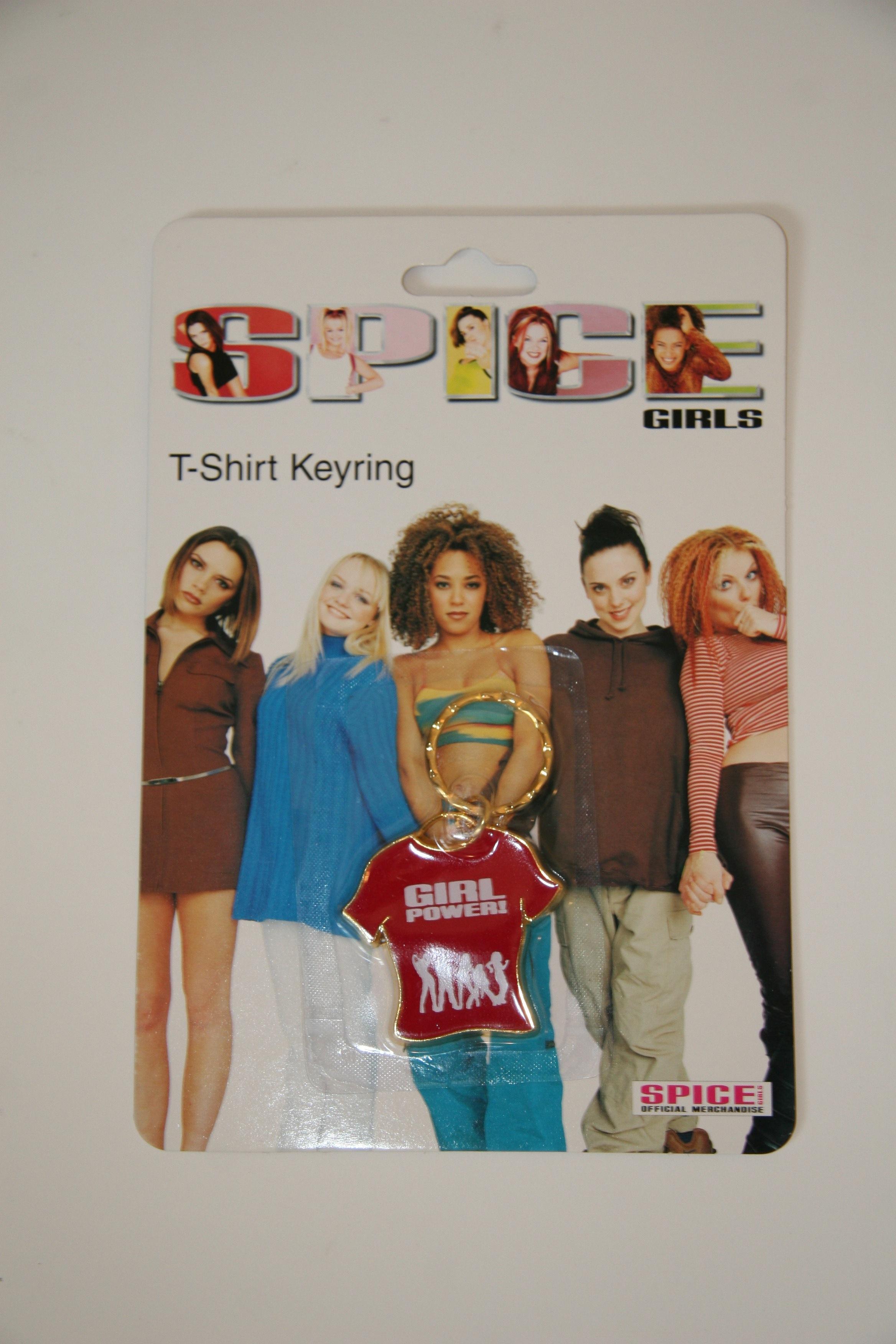 key-sg 013.JPG