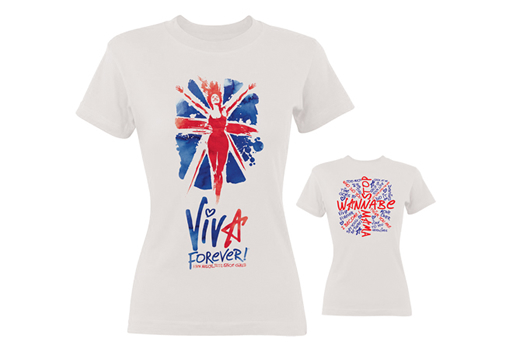 viva_WhiteFittedTshirt.jpg