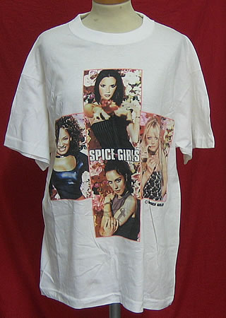 Spice-Girls-Spiceworld-Tour-404345.jpg
