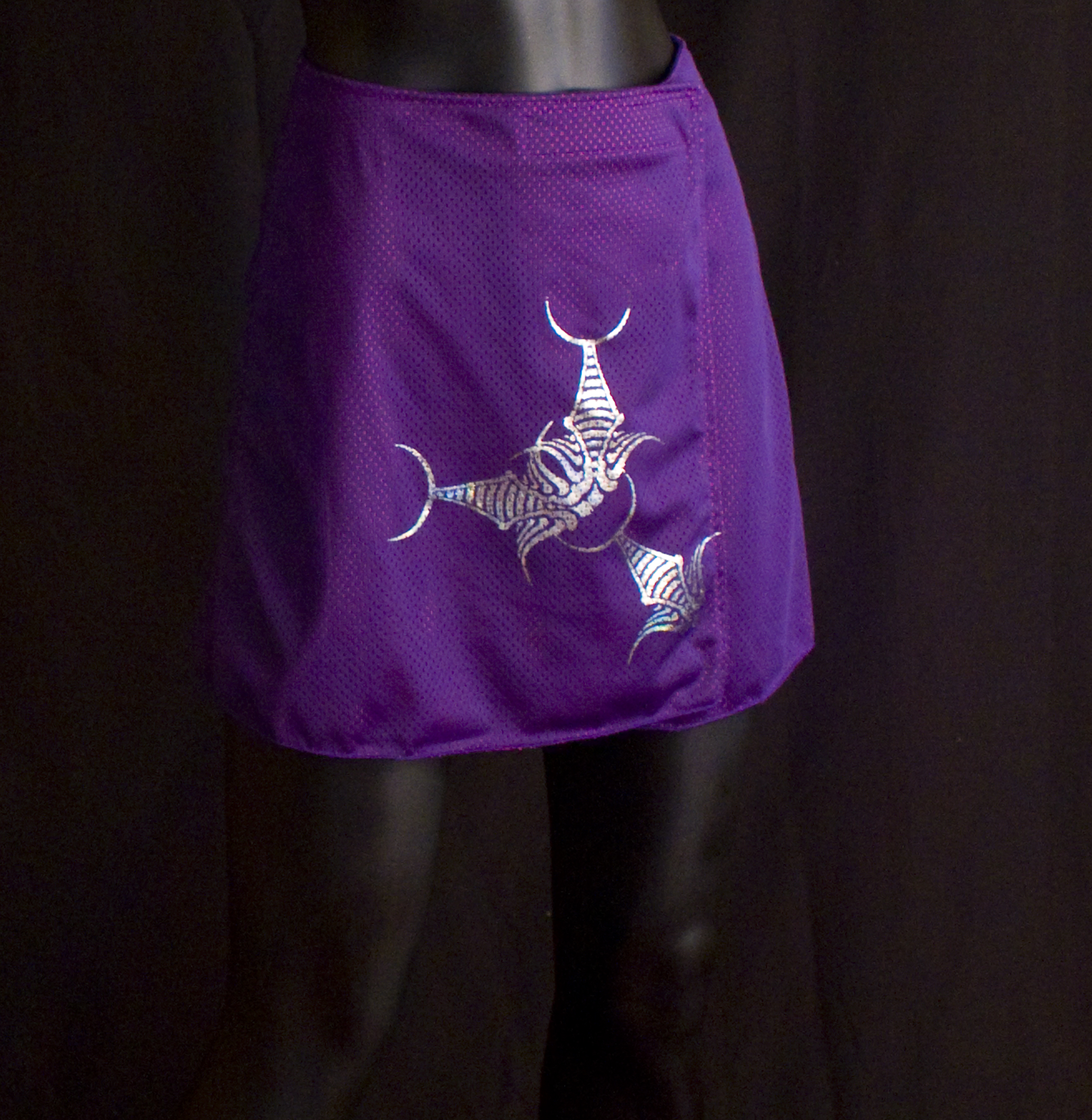 Emma purple Skirt 300 HQ.jpg