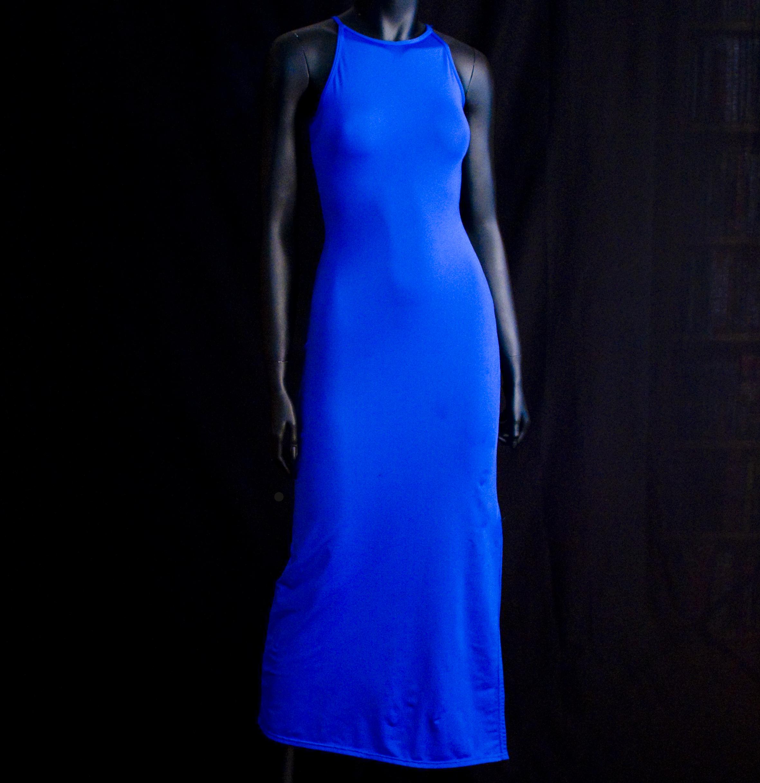 Geri Blue Dress 300 HQ.jpg