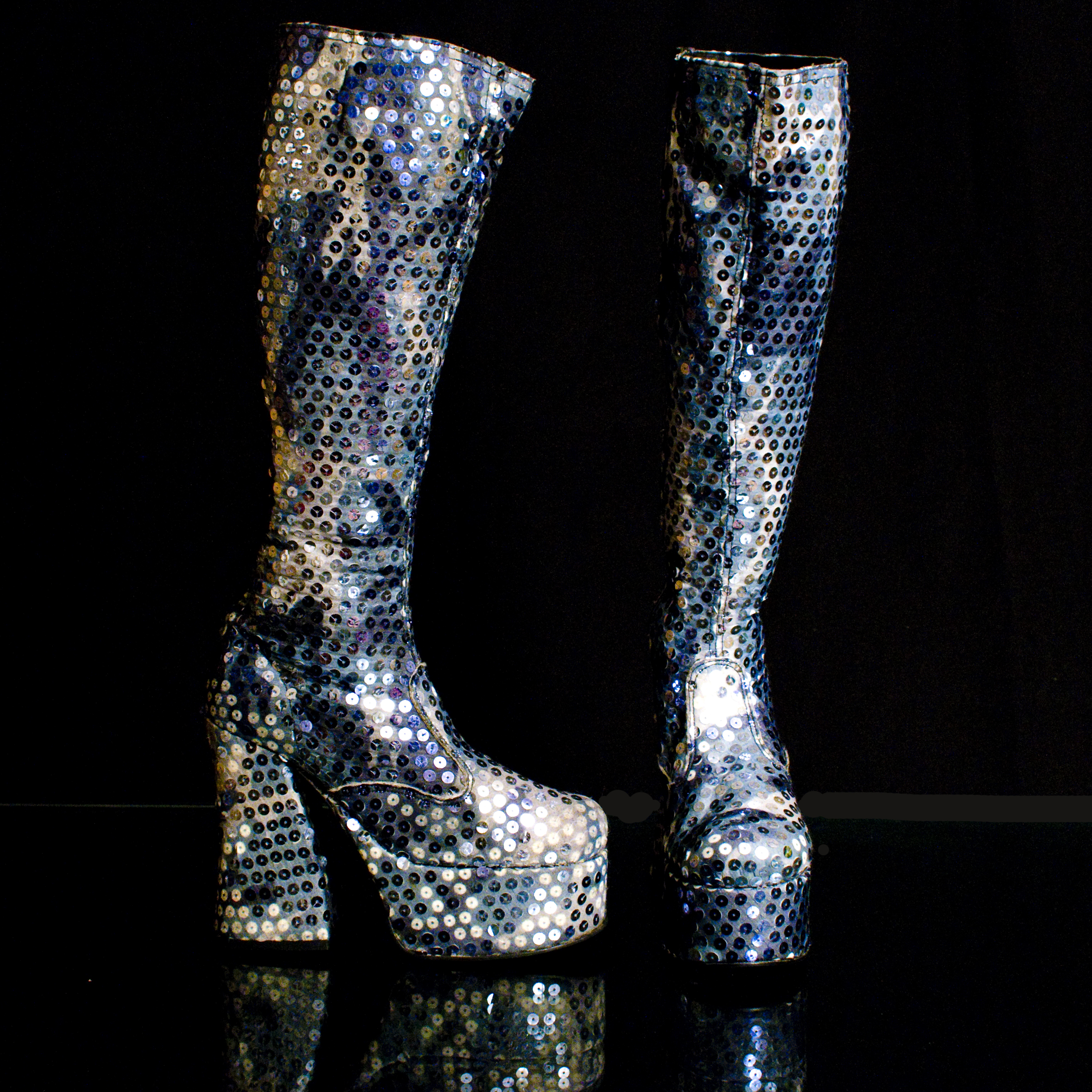 Mel B Sequin Tour Boots 300 HQ.jpg