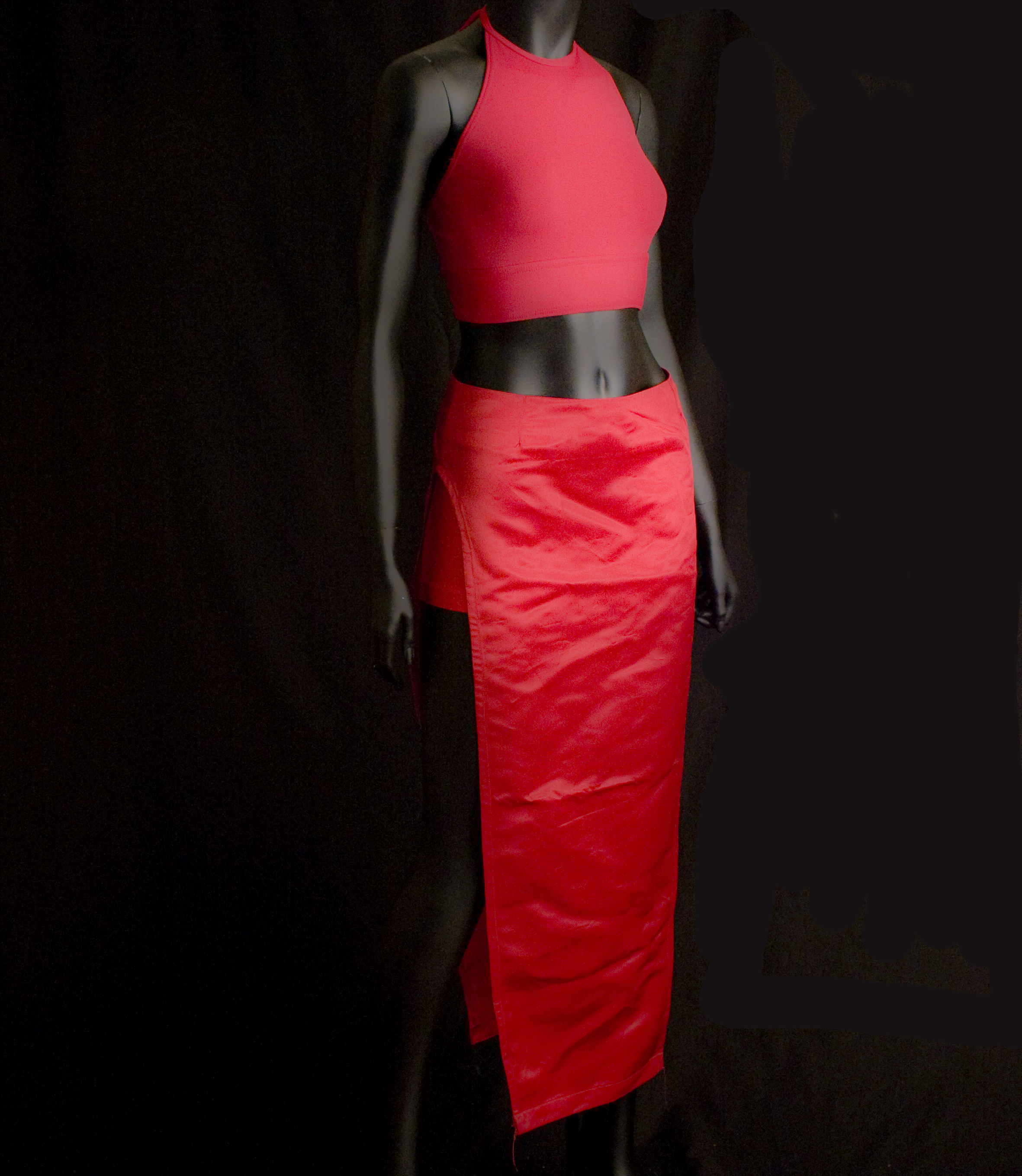 Geri Time Out Outfit 300 HQ.jpg