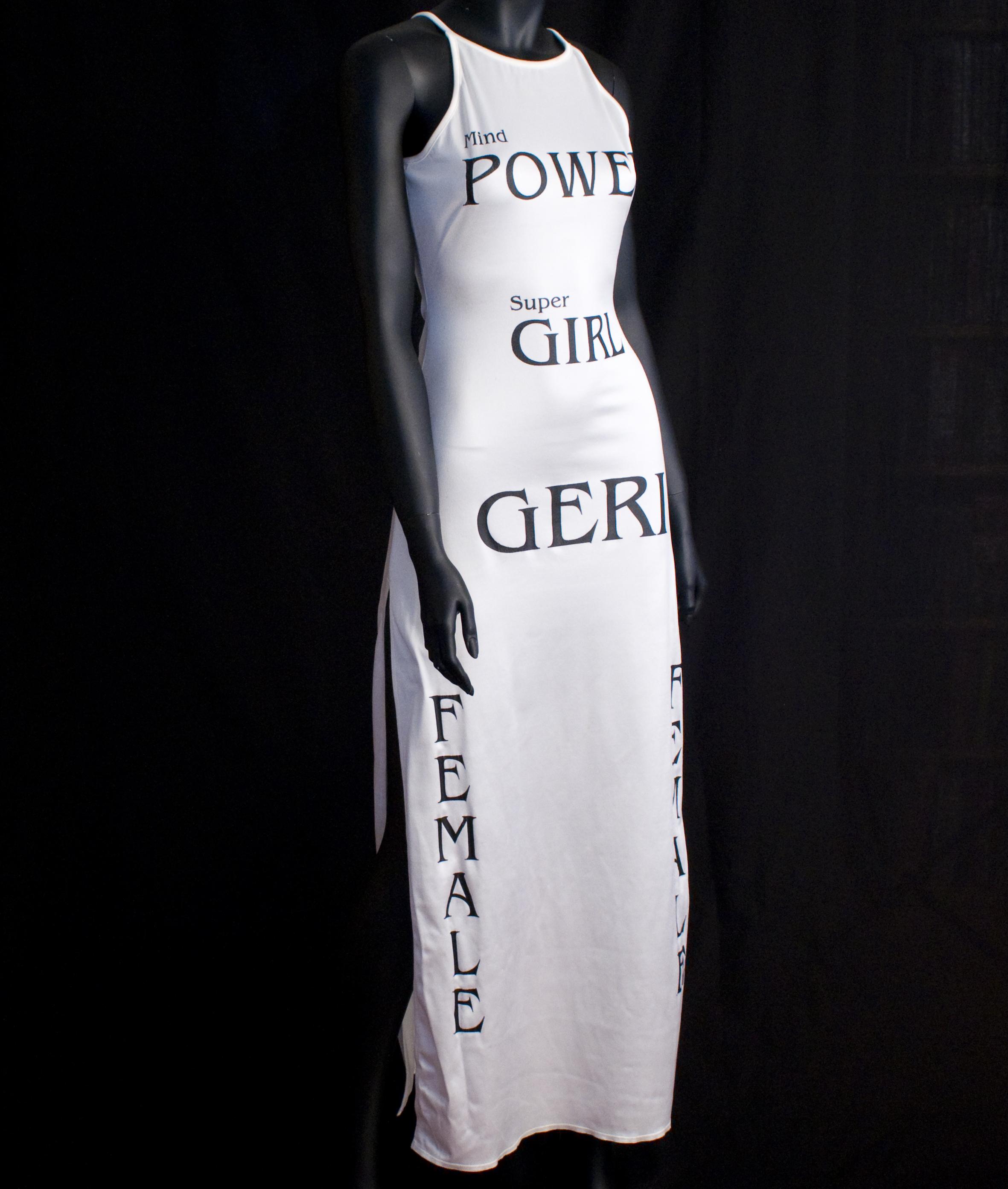 Geri Girl Power Dress 300 HQ.jpg