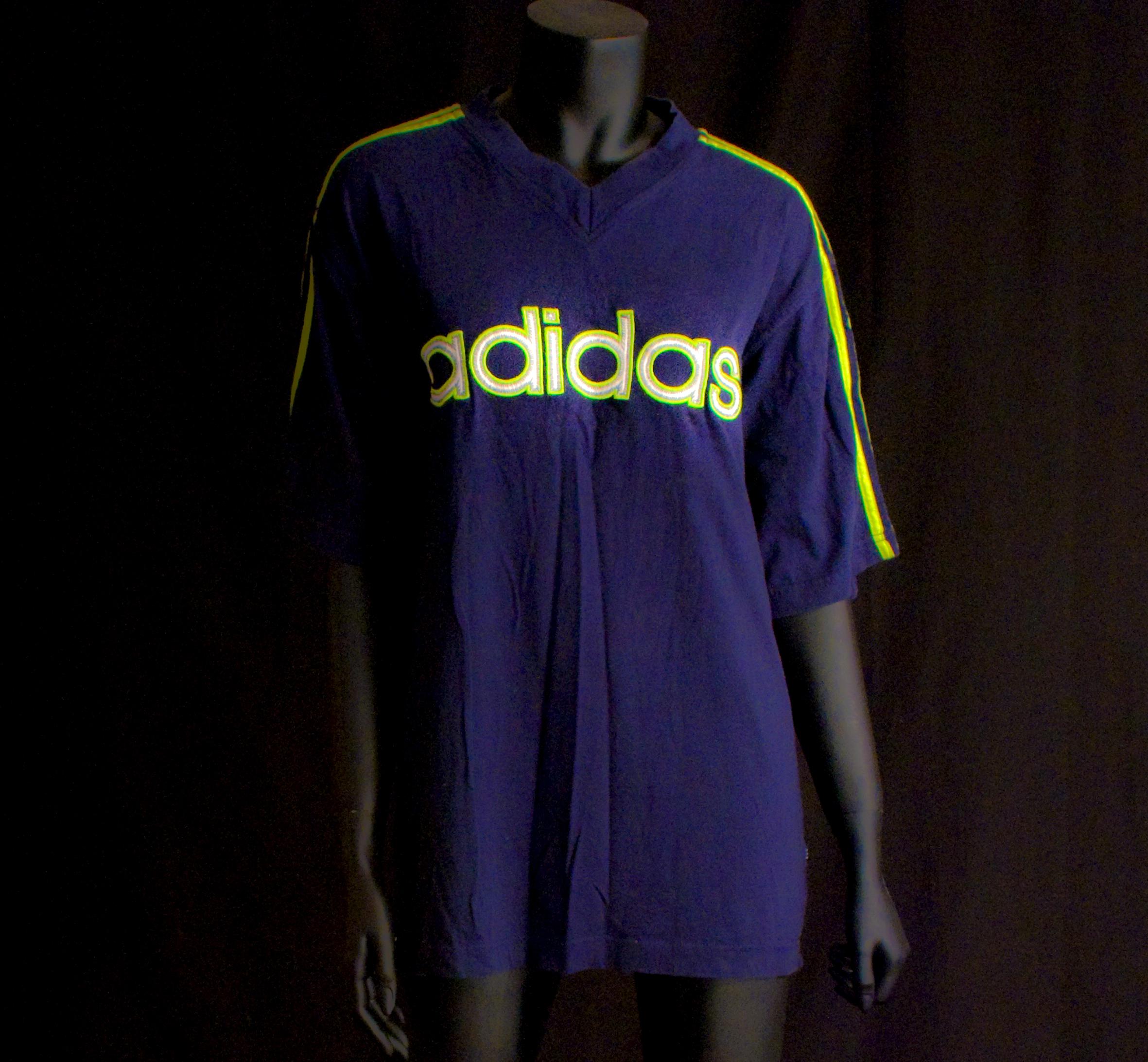 Mel C Adidas T-shirt 300 HQ.jpg